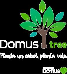 domustree-logo-completo-blanco