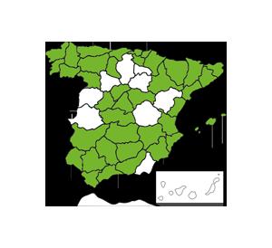 mapa-espana-retos