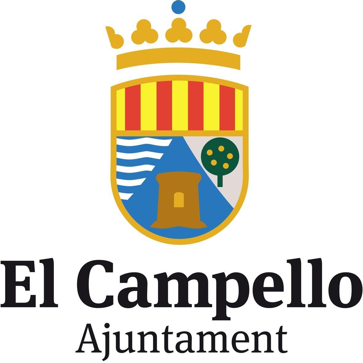 ajuntament El Campello